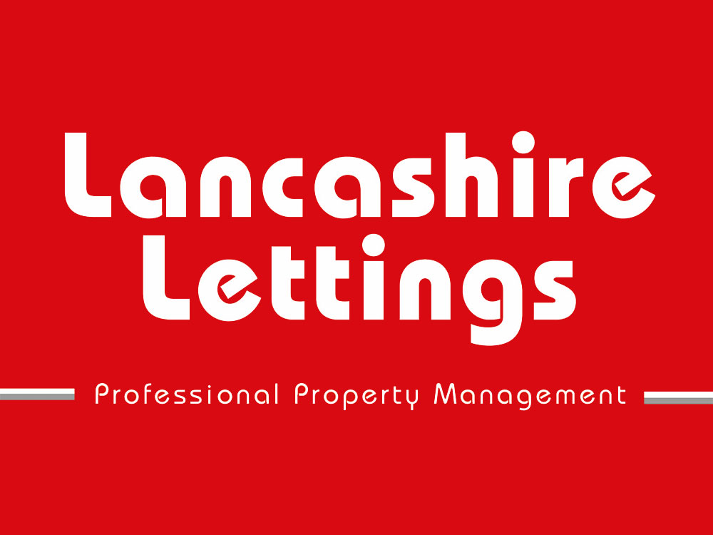 cleaning services in preston for lancashire lettings