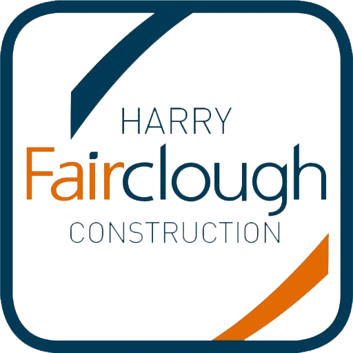 harry fairclough
