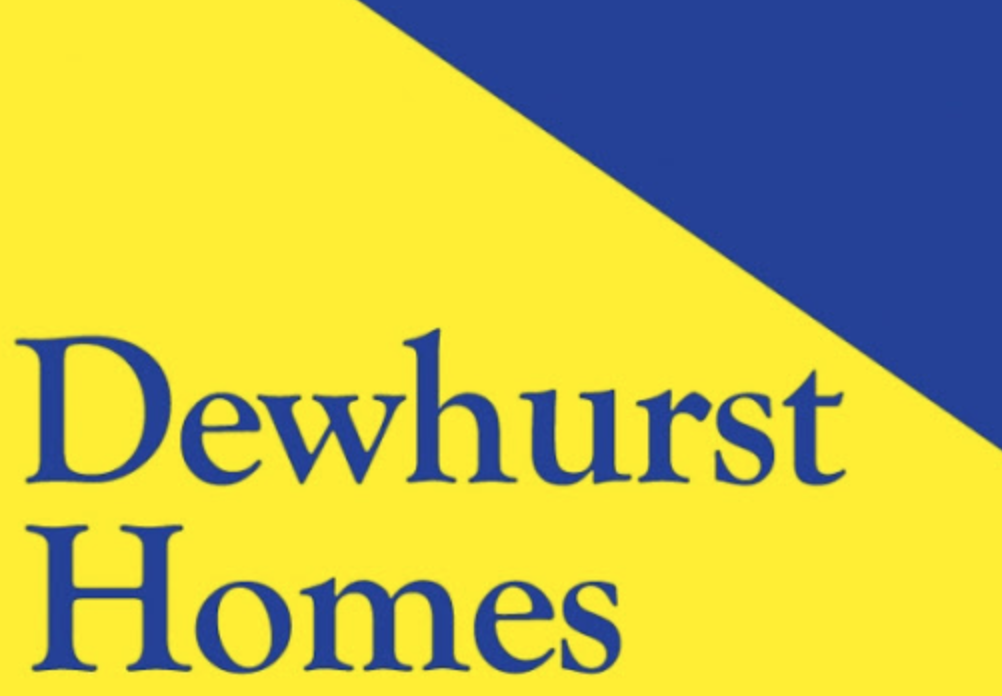 Dewhurst Homes Estate Agents
